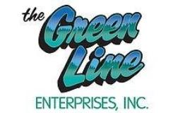 The Green Line Enterprises, Inc