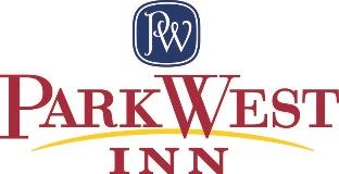Park West Inn logo