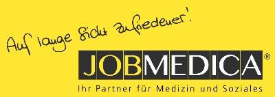 JOBMEDICA GmbH