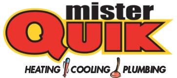 Mister Quik Home Services