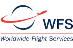 WFS Worldwide Flight Services