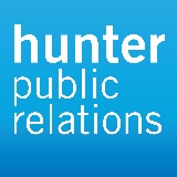Hunter Public Relations