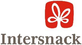 Intersnack Knabber-Gebäck GmbH & Co. KG-Logo