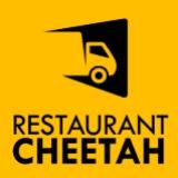 Restaurant Cheetah LLC
