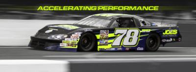 Joes Racing Products Careers And Employment Indeed Com