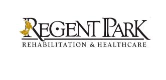 Regent Park Rehabilitation & Healthcare