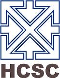 Hospital Central Services, Inc. & Affiliates