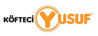 Köfteci Yusuf'in logosu