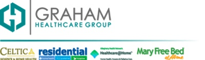 Residential Home Health, LLC