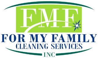 For My Family Cleaning Services Careers and Employment ...