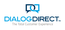 Dialog Direct - go to company page