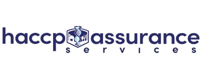 HACCP Assurance Services, Inc. Careers and Employment | Indeed.com