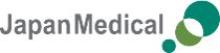 日本メディカル株式会社のロゴ