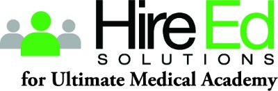 Hire Ed Solutions