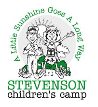 Stevenson Children's Camp
