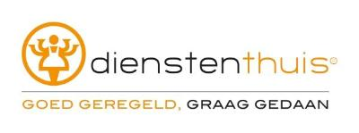 DIENSTENTHUIS logo