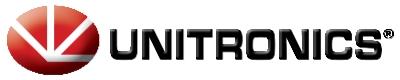 Unitronics Systems Inc.