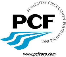 Publishers Circulation Fulfillment, Inc.