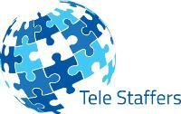 TeleStaffers