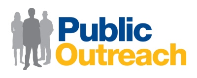 Public Outreach New Zealand logo