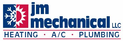 JM Mechanical, LLC
