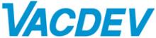 VAC Developments Ltd logo