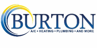 Burton A/C, Heating, Plumbing and More