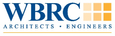 WBRC Architects Engineers