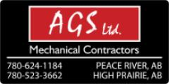 AGS Mechanical Contractors Ltd