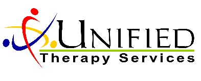 Unified Therapy Services logo