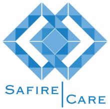 Safire Care