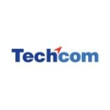 TECHCOM Computer Systems Inc