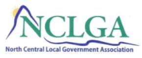 North Central Local Government Association