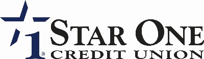 Star One Credit Union