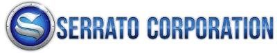 Serrato Corp.