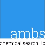 Ambs Chemical Search LLC