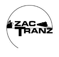 Zac-Tranz