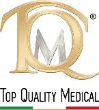 Logo TOP QUALITY MEDICAL SRL