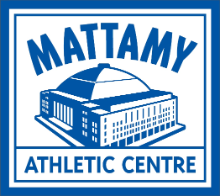 Mattamy Athletic Centre