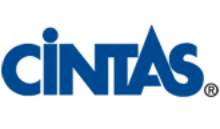 Cintas Corporation Careers and Employment | Indeed.com
