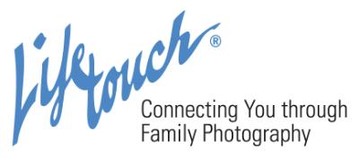 Lifetouch Church Directories & Portraits