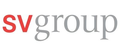 Logo SV (Schweiz) AG