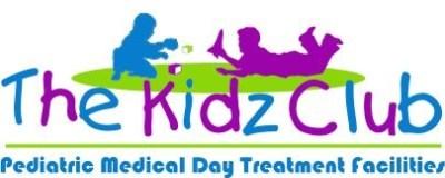 The Kidz Club