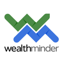 WealthMinder