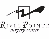 River Pointe Surgery Center