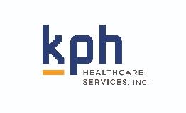 KPH Healthcare Services