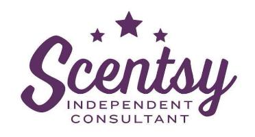 Working At Scentsy 291 Reviews Indeed Com