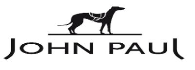 John Paul Group