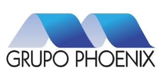 Phoenix Packaging Operations