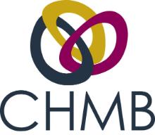 CHMB-Chicago (Lisle Area)